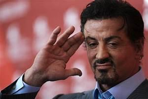 Bigg Boss 9: Salman Khan to host Hollywood star Sylvester ...