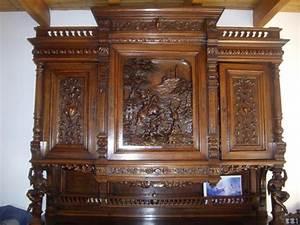 table salle a manger ancienne table de salle manger With salle À manger contemporaineavec table de salle a manger ancienne