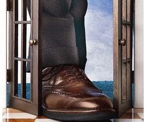 le pied dans la porte unac union des navigants de l aviation civile