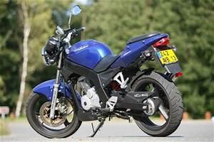 125 Daelim Roadwin : motos roadster suite ~ Gottalentnigeria.com Avis de Voitures