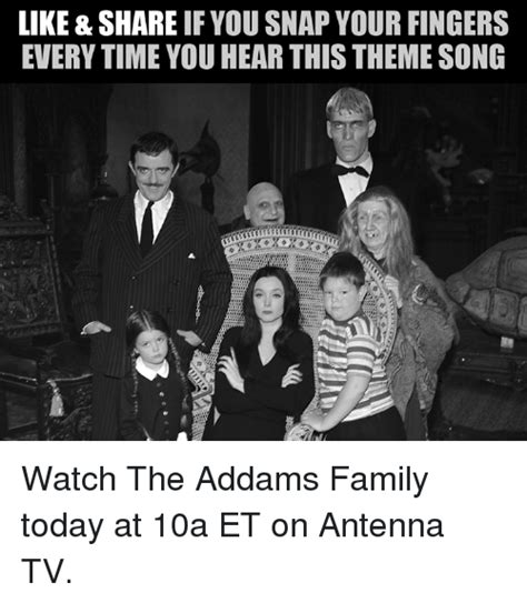 Addams Family Memes - addams family memes www pixshark com images galleries with a bite