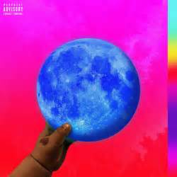 pink photo album wale quot shine quot album cover tracklist hiphopdx