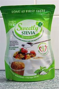 Stevia Sugar Related Keywords - Stevia Sugar Long Tail ...