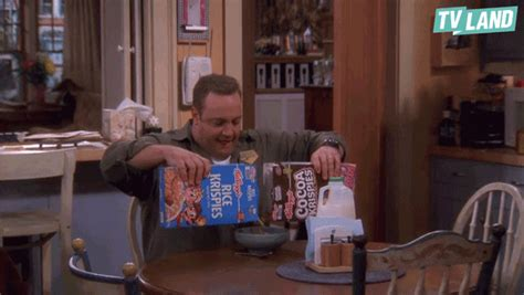 breakfast  champions gifs find share  giphy