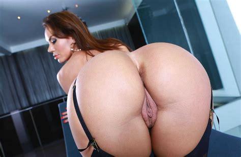 Beautiful Ass Porn Pics 12 Pic Of 52