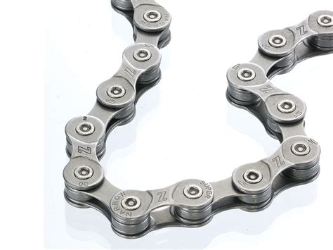 5 Reasons To Check And Replace Your Chain