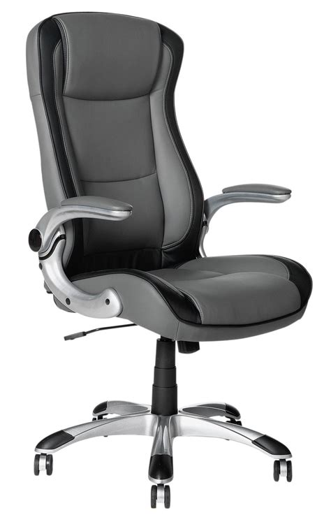 Office Chairs Uk by Office Chairs Page 1 Argos Price Tracker