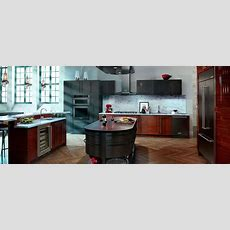 2015 Gift Guide For The Home Chef  Consumer Reports