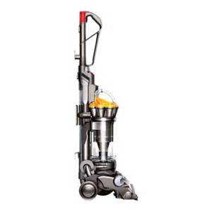 dyson dc33 mf all floors vacuum 1962501 upright vacuum cleaners