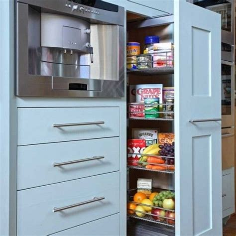 kitchen cabinet furniture barnes freestanding pull out pantry cabinet for kitchen