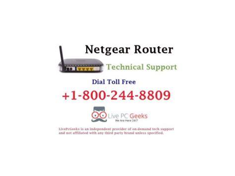 netgear phone number 1 800 244 8809 netgear router tech support phone number