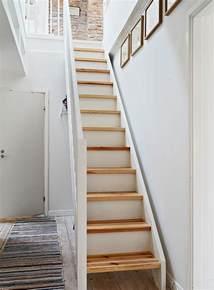 Basement Finishing Plans by Otis Amp Frank Narrow Stairs