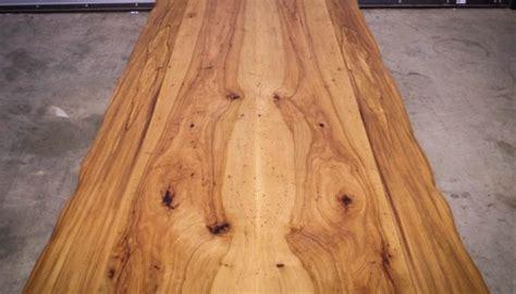 native texas pecan lumber berdoll sawmill