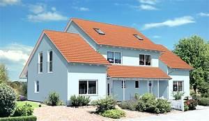 Ytong Haus Preise : beispielhaus 15 0 r b massivhaus gmbh ~ Lizthompson.info Haus und Dekorationen