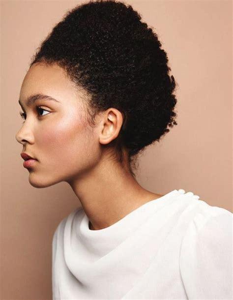 Coiffure Cheveux Court Femme Coiffure Cheveux Cr 233 Pus Courts Femme Cheveux Cr 233 Pus 20 Id 233 Es De Coiffures Simples Mais