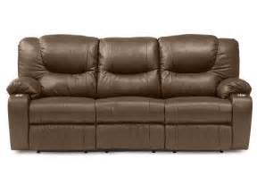 3 er sofa palliser furniture living room dugan sofa recliner 41012 51 slone brothers longwood and