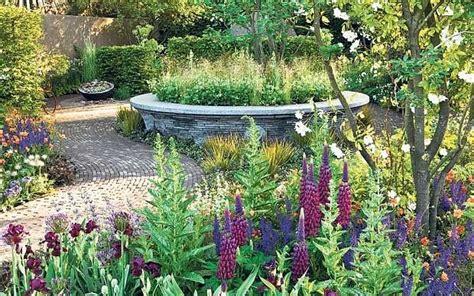 alzhaimer tuin how gardening helps alzheimer s sufferers dementia