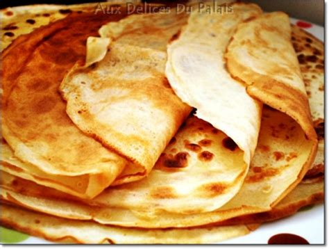 cuisine saine et simple recettes de cuisine saine
