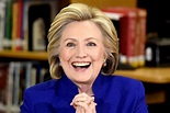 Hillary Clinton Whiskey Rodham Rye   Style & Living