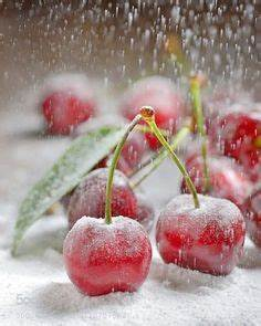 23 Best Quotes ... Cherry Red Summer Quotes
