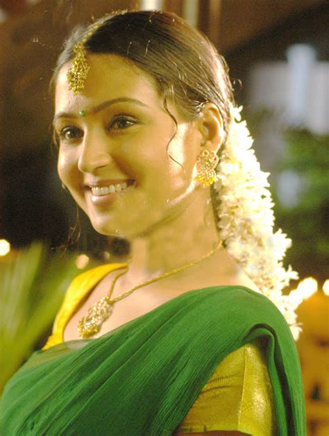 celebrity photos gajala sexy wet stills hot cleavages blouse saree tight tshirt breast profile