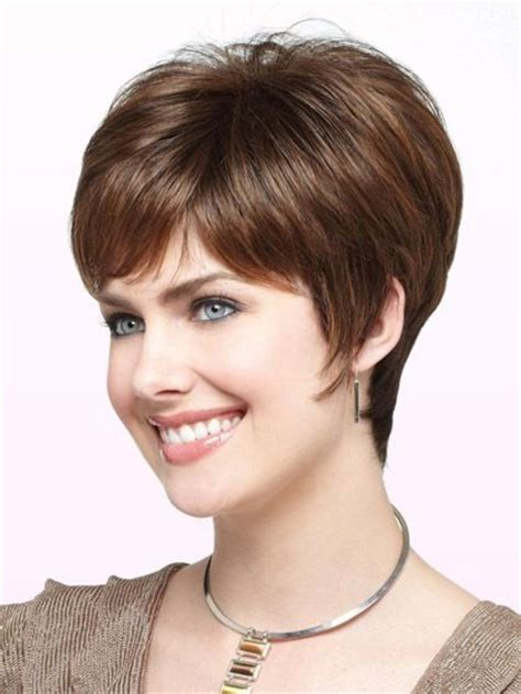 haircut for cancer wigs 40 best images about wigs that i like from wigsis on 6232
