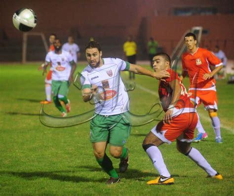 12,502 likes · 6 talking about this. صور : صور مباراة مولودية الجزائر ـ شبيبة الساورة
