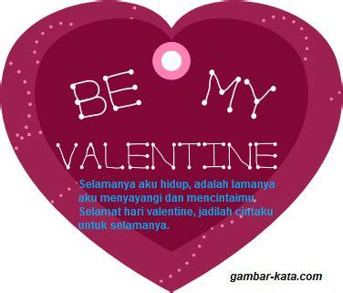 dp bbm gambar valentine hari kasih sayang romantis pacar