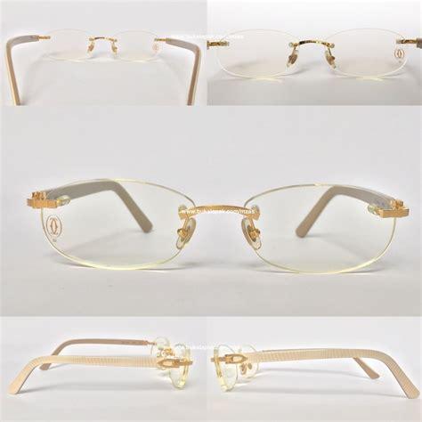 Harga Kacamata Merk harga kacamata merk cartier original harga jual harga