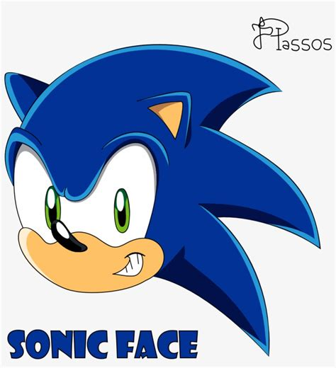 library  sonic  hedgehog face image black  white