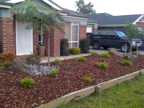 landscaping melbourne price waterstone landscapes in narre warren south melbourne vic landscaping truelocal