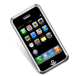 rent cell phone cell phone rental jamaica