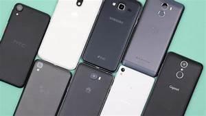 Staubsauger Test Bis 200 Euro : smartphones bis 200 euro acht einsteiger handys im test ~ Jslefanu.com Haus und Dekorationen