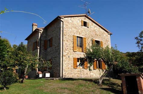 In Vendita Monte Amiata by Vendita Amiata Immobiliare Monte Amiata