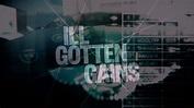 BBC - Ill Gotten Gains: Series 1 (2016) / AvaxHome