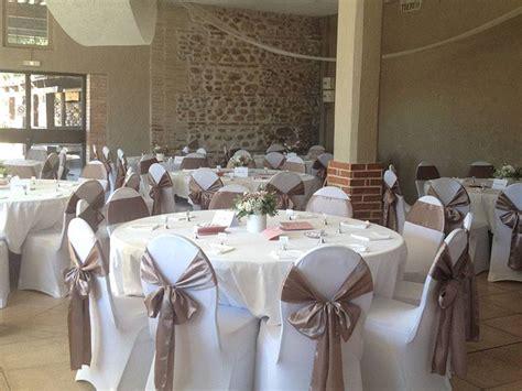 salle de mariage toulouse nord location d 233 coration mariage 66 mariage toulouse