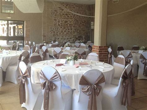 decoration salle mariage romantique bonete location de salle 224 perpignan