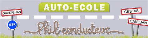 auto ecole menu chelles 28 images permis de conduire auto ecole ingouville le havre auto