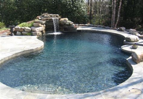 patio cincinnati pool and patio home interior design