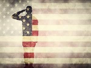 Veterans Day Quotes - Beliefnet