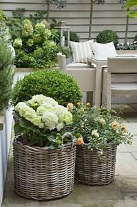 Balkonkästen Gestalten Ohne Blumen : vorgartengestaltung ideen vorschl ge wie sie den vorgarten gestalten garden pinterest ~ Bigdaddyawards.com Haus und Dekorationen