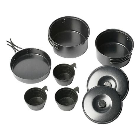 cooker sizes australia vango non stick cook kit ss sizes cooking