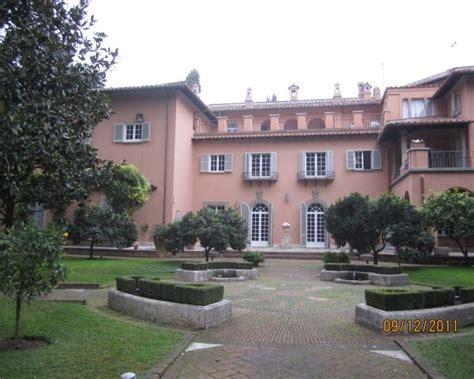 Ambasciata Santa Sede Roma by Ambasciata Belgio Presso La Santa Sede