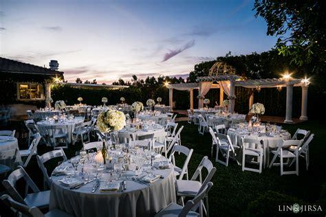 villa de amore temecula wedding chelsea alden