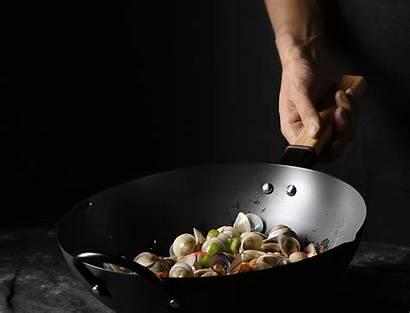 Thickening Frying Pancake Pan
