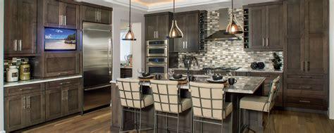styling  grey custom cabinets