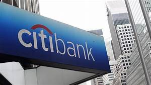 What to expect from Citigroup earnings - MarketWatch