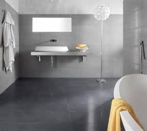 bagno grigio chiaro e scuro: bagno grigio chiaro e scuro pavimento ... - Arredo Bagno Lanciano