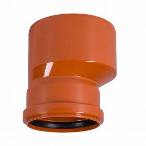 Kg Rohr 125 : ostendorf kg bergangsrohr dn160 125 reduziermuffe reduzierung verj ngung ebay ~ Buech-reservation.com Haus und Dekorationen