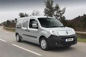Renault Kangoo Maxi : renault kangoo van maxi and trafic phase 3 uk pricing released autoevolution ~ Gottalentnigeria.com Avis de Voitures
